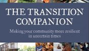 transition-companion-featured