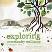 ExploringCommunityResilienceCover