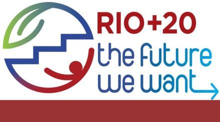 Rio_20