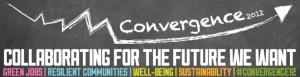Convergence12 Banner