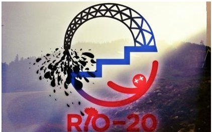 Rio20_image